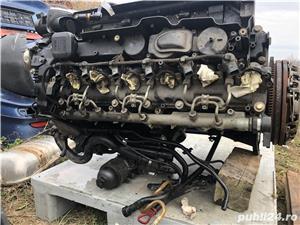 Vând motor bmw  - imagine 1