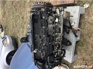 Vând motor bmw  - imagine 3