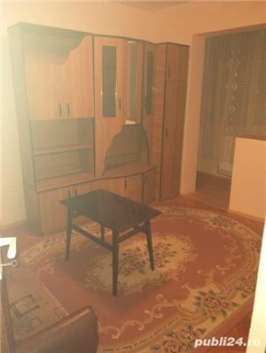Iinchiriez apartament 3 camere Stadion - imagine 2