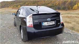 Vand Toyota Prius 3 - imagine 3