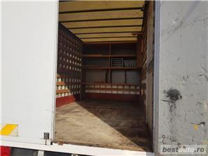 MERCEDES-BENZ Sprinter 511 CDi - 3.5 tone (cat.B) - CLIMA - imagine 7