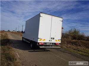 MERCEDES-BENZ Sprinter 511 CDi - 3.5 tone (cat.B) - CLIMA - imagine 8