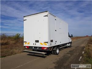 MERCEDES-BENZ Sprinter 511 CDi - 3.5 tone (cat.B) - CLIMA - imagine 9
