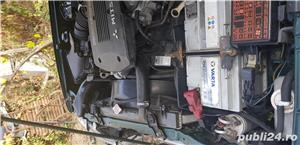 Mitsubishi pajero 3.0v6 177cp 92000mile - imagine 3