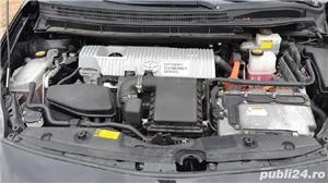 Vand Toyota Prius 3 - imagine 8