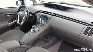 Vand Toyota Prius 3 - imagine 4