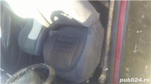 Ford Escort - imagine 5