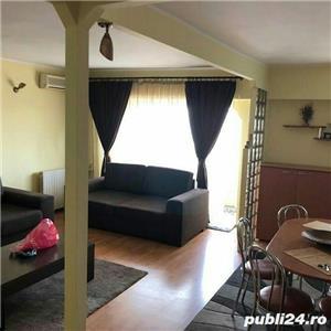 Apartament 2 camere, Zona Centru - imagine 4