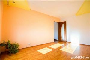 Apartament 3 camere, decomandat, priveliste deosebita, Bartolomeu - imagine 4
