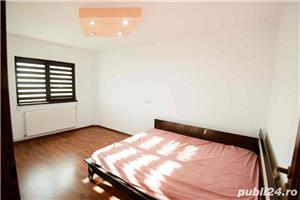 Apartament 3 camere, decomandat, priveliste deosebita, Bartolomeu - imagine 7