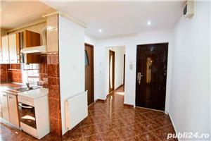 Apartament 3 camere, decomandat, priveliste deosebita, Bartolomeu - imagine 3
