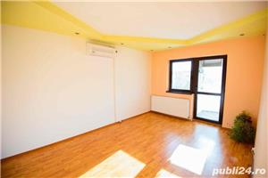 Apartament 3 camere, decomandat, priveliste deosebita, Bartolomeu - imagine 6