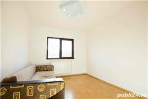 Apartament 3 camere, decomandat, priveliste deosebita, Bartolomeu - imagine 9