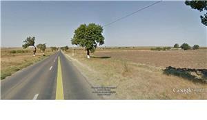 teren de vanzare Constanta zona km 5 cod vt 632 - imagine 3