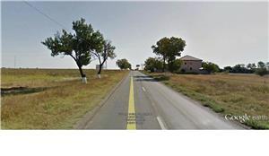 teren de vanzare Constanta zona km 5 cod vt 632 - imagine 2