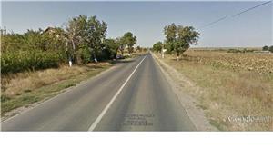 teren de vanzare Constanta zona km 5 cod vt 632 - imagine 1