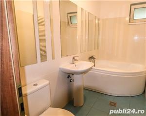 Apartament 2 camere 70 mp + curte 100 mp - imagine 3