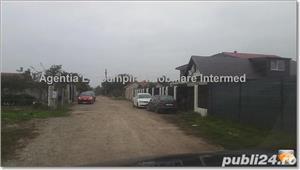 oferte terenuri constanta zona km 5 cod vt 457 - imagine 6