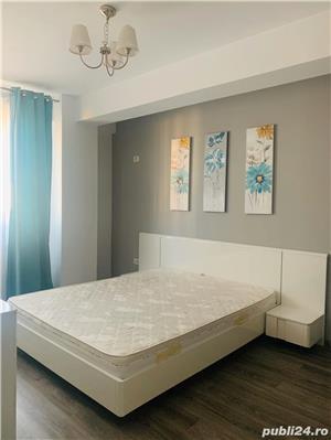 Apartament 3 camere Militari Residence  - imagine 3