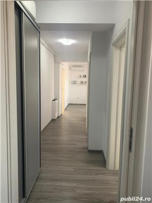 Apartament 3 camere Militari Residence  - imagine 5