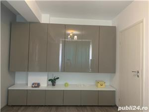 Apartament 3 camere Militari Residence  - imagine 2