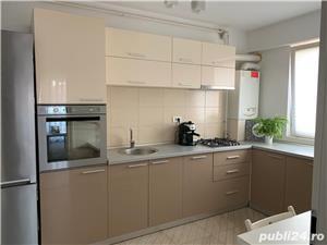 Apartament 3 camere Militari Residence  - imagine 6