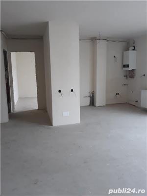 PF- Apartament decomandat,etajul 1, bloc nou zona Kaufland Marasti - imagine 2