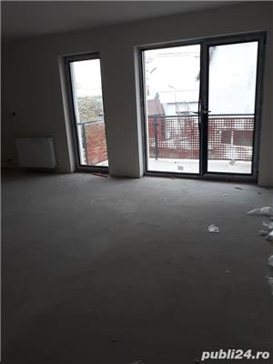 PF- Apartament decomandat,etajul 1, bloc nou zona Kaufland Marasti - imagine 6