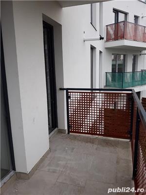 PF- Apartament decomandat,etajul 1, bloc nou zona Kaufland Marasti - imagine 8