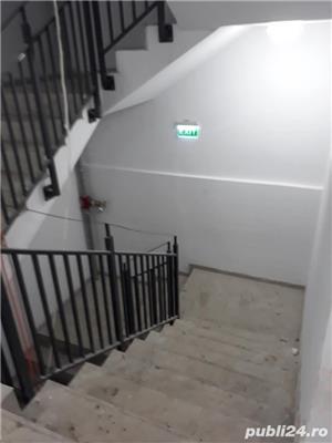PF- Apartament decomandat,etajul 1, bloc nou zona Kaufland Marasti - imagine 4