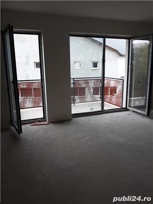 PF- Apartament decomandat,etajul 1, bloc nou zona Kaufland Marasti - imagine 10