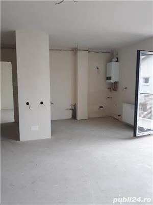PF- Apartament decomandat,etajul 1, bloc nou zona Kaufland Marasti - imagine 9