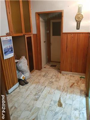 Proprietar, vand apartament 2 camere, decomandat, Tulcea, Podgoriilor - imagine 2