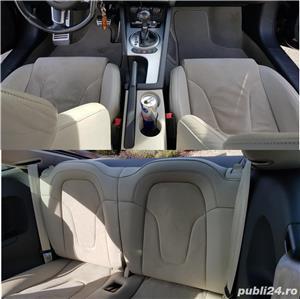 Audi TT 8J tfsi 87.000km #reali accept si variante! - imagine 4