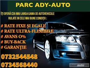 OPEL ASTRA 1,9 CDTI - LIVRARE GRATIS - TEST DRIVE - BUY BACK - RATE FIXE SI EGALE -  - imagine 15