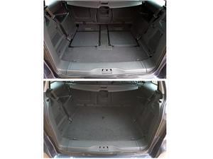 Opel ZAFIRA, an 2011, 7 locuri, 1.7 CDTi, Euro 5, EcoFlex, RAR, KM pe factura * FINANTARE - imagine 18