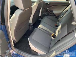 Seat Ibiza 1.0tsi eu6 klimatronik 2017 - imagine 6