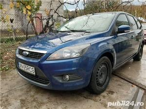 Ford Focus - imagine 6