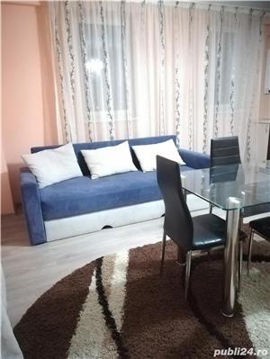 Închiriez apartament cu două camere - imagine 10