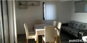 Vand casa Dumbravita-Lidl 3 dormitoare 3 bai 1 living 1 bucatarie 1 terasa 1 camara 125000 euro - imagine 2