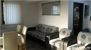 Vand casa Dumbravita-Lidl 3 dormitoare 3 bai 1 living 1 bucatarie 1 terasa 1 camara 125000 euro - imagine 3