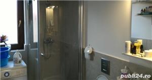 Vand casa Dumbravita-Lidl 3 dormitoare 3 bai 1 living 1 bucatarie 1 terasa 1 camara 125000 euro - imagine 7
