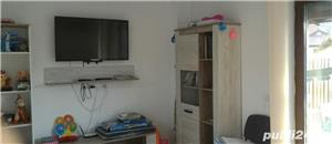 Vand casa Dumbravita-Lidl 3 dormitoare 3 bai 1 living 1 bucatarie 1 terasa 1 camara 125000 euro - imagine 5