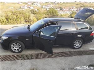 Vînd BMW  - imagine 3