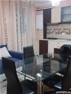 Închiriez apartament cu două camere - imagine 5
