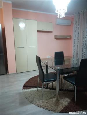 Închiriez apartament cu două camere - imagine 6