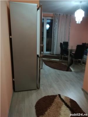 Închiriez apartament cu două camere - imagine 9