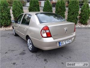 Renault Symbol - imagine 5