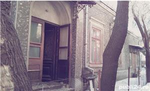 particular, casa 3 camere ultracentral zona Bd Lascar Catargiu-Hotel Minerva - imagine 2