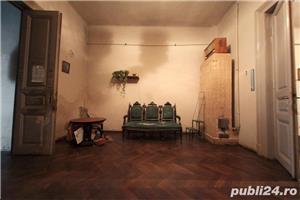 particular, casa 3 camere ultracentral zona Bd Lascar Catargiu-Hotel Minerva - imagine 4